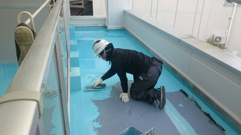 7 北海道苫小牧市 北海道 苫小牧市 ペンキ屋 塗装屋 口コミ 高評価 高評価 信頼できる 屋根 防水工事