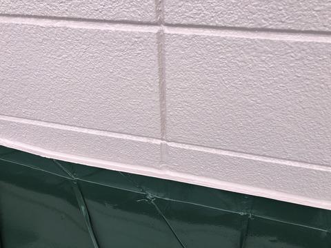 7 北海道 苫小牧市 白老町 住宅塗装工事 ペンキ屋 ペンキ会社 ペンキ屋 塗装会社 塗装リフォーム