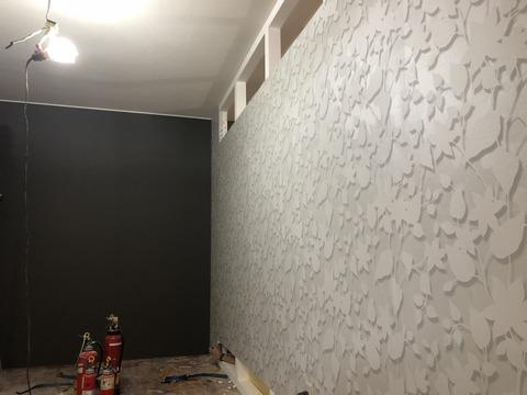 1 北海道 胆振 苫小牧 外壁 屋根 塗装 張替え 改修 テナント