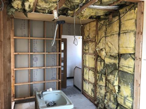 3 外壁 屋根 塗装 内装 リフォーム 北海道 苫小牧 塗り替え