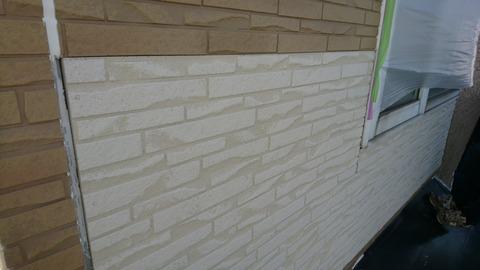 18 北海道 胆振 苫小牧 外壁 屋根 塗装 リフォーム 増築 改装