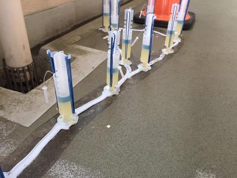 4 北海道 胆振 苫小牧 千歳 恵庭 室蘭 外壁 屋根 塗装 リフォーム 防水 アパート