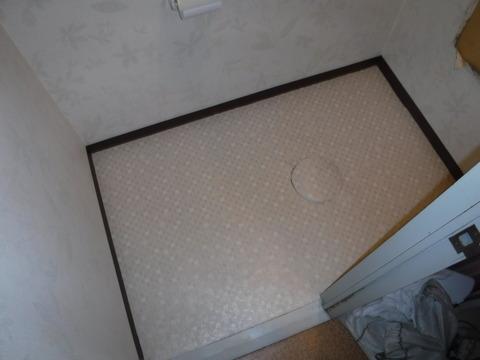 2北海道 苫小牧市 トイレ交換 外壁 屋根塗装 リフォーム 外壁種塗装工事 千歳塗装 鵡川塗装 白老塗装業者