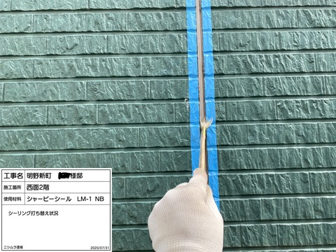 6北海道 苫小牧市住宅塗装工事 塗装会社 塗装業者 住宅屋根塗装工事 コーキング 見積無料 雨漏り 浴室塗装 アパート塗装 テナント塗装
