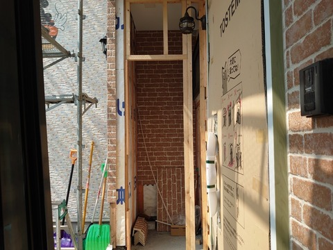 1 北海道 苫小牧市塗装店 住宅屋根塗装工事 塗装リフォーム ペンキ屋 プレミアム商品券 外壁張替え 屋根塗装工事 おすすめ塗装店