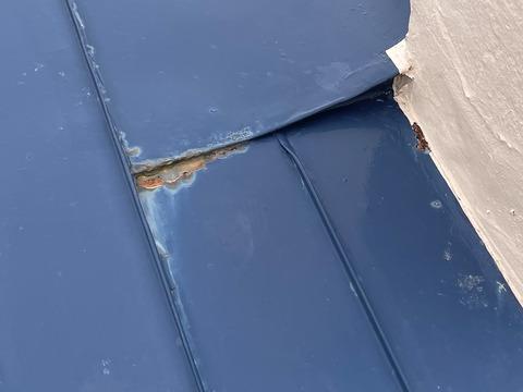 9 北海道 苫小牧市 住宅塗装工事 苫小牧市塗り替え工事 苫小牧住宅塗装業者 屋根塗装 外壁塗装